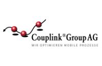 Couplink Group