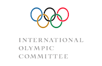 Internationales Olympisches Komitee
