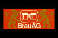 Österreichische Brau AG