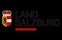 Salzburg Landesregierung