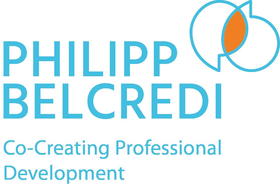 Philipp Belcredi